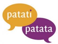 logo patati